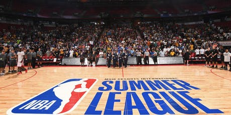 nba summer league dfs