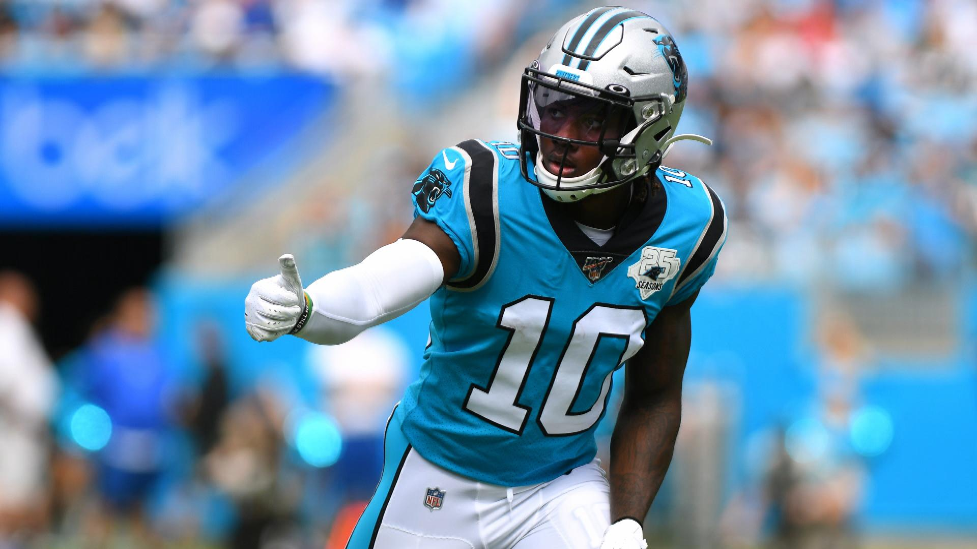 daily fantasy football strategy draftkings fanduel dfs lineup tips